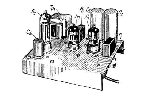 21124 горит лампа проверьте двигатель